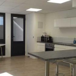 Location Bureau Béziers 369 m²