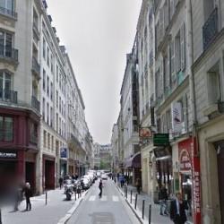 Cession de bail Local commercial Paris 9ème 0 m²