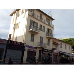 Location Local commercial Cannes (06400)