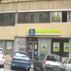 Vente Local commercial Annonay 152,08 m²