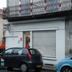 Location Local commercial Tarbes 73 m²