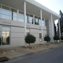 Location Bureau Avignon 202 m²