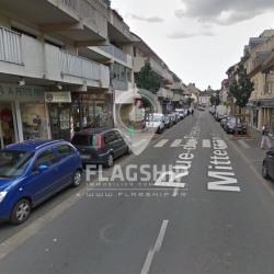 Location Local commercial Longjumeau (91160)