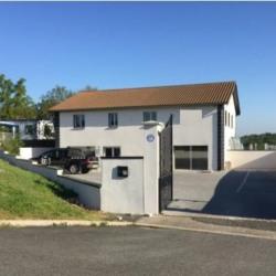 Location Bureau Craponne 360 m²