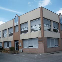 Vente Bureau Carquefou 241 m²