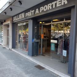 Location Local commercial Romans-sur-Isère 110 m²