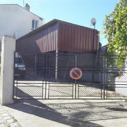 Location Bureau Épinay-sur-Seine 190 m²