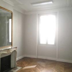 Location Bureau Paris 8ème 275 m²