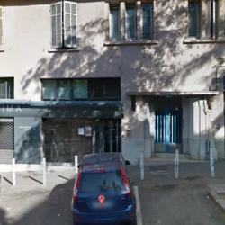 Location bureau Marseille 15me 13015 Bureaux louer