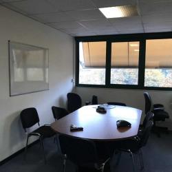 Location Bureau Neuilly-sur-Seine 95 m²