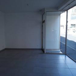 Location Local commercial Vierzon 40 m²