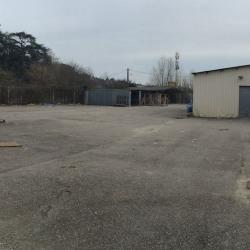 Location Local d'activités Bon-Encontre 1970 m²