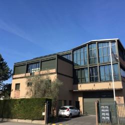 Location Bureau Verrières-le-Buisson 162 m²