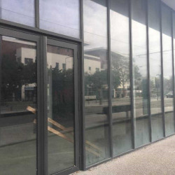 Location Local commercial Lormont 152,38 m²