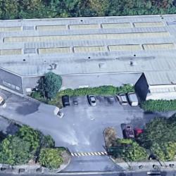 Location Entrepôt Émerainville (77184)