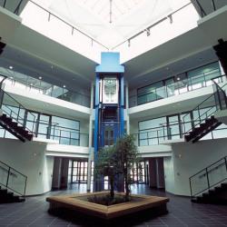 Location Bureau Rosières-près-Troyes 21 m²