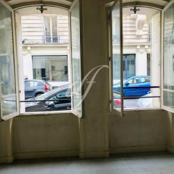 Vente Bureau Paris 7ème 37,3 m²