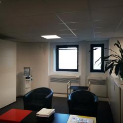 Location Bureau Issy-les-Moulineaux 125 m²