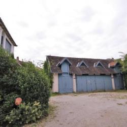Vente Local commercial Decazeville 620 m²