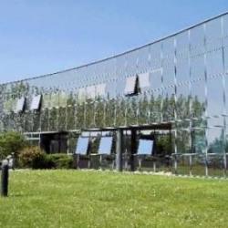 Location Bureau Toulouse 175 m²