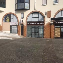 Location Local commercial Créteil (94000)