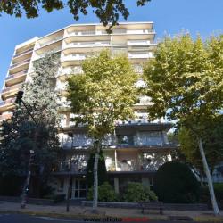 Vente Bureau Chamalières 101 m²