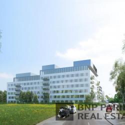 Location Bureau Meudon (92360)