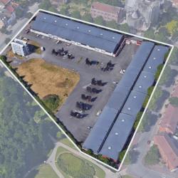 Vente Local d'activités Roubaix 690 m²