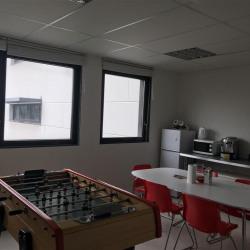 Vente Bureau Toulouse 183 m²
