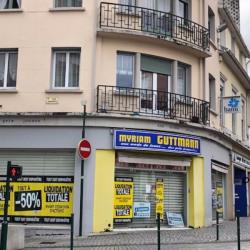Location Local commercial Lourdes (65100)