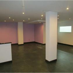 Location Local commercial Draveil 79,94 m²