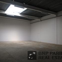 Location Local d'activités Éragny 300 m²