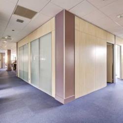 Vente bureau fontenay sous bois achat bureau fontenay sous bois - Bureau de poste fontenay sous bois ...