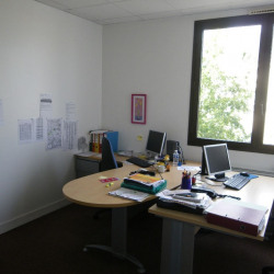 Location Bureau Tours 600 m²
