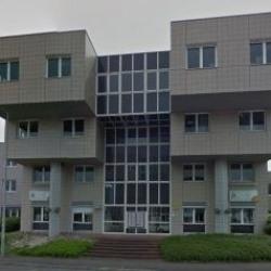 Location Bureau Chenôve 116 m²