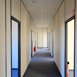 Location Bureau Saint-Germain-en-Laye 23 m²
