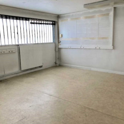 Location Bureau Cergy 75 m²