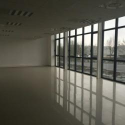 Location Bureau Ivry-sur-Seine 711 m²