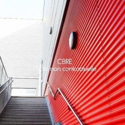 Vente Local d'activités Choisy-le-Roi 280 m²