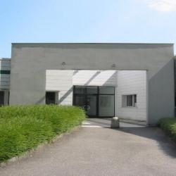 Location Bureau Reichstett (67116)