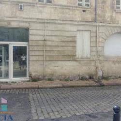 Location Local commercial Bordeaux (33800)