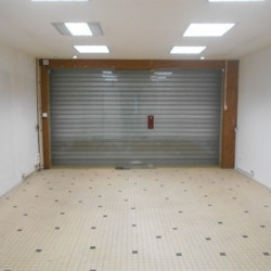 Location Local commercial Brunoy (91800)