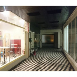 Vente Local commercial Scionzier 20 m²