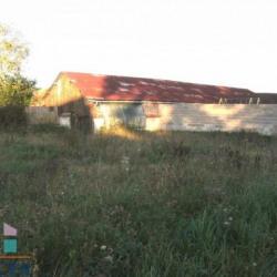 Vente Terrain Villemeux-sur-Eure 0 m²