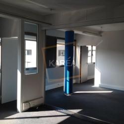 Location Bureau Champs-sur-Marne 72 m²