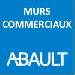 Vente Bureau Biarritz (64200)