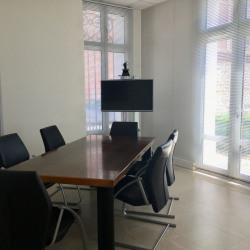 Location Bureau Mont-Saint-Aignan 1116 m²