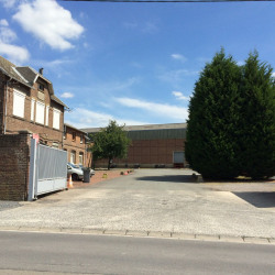 Vente Local commercial Marcoing 62294 m²