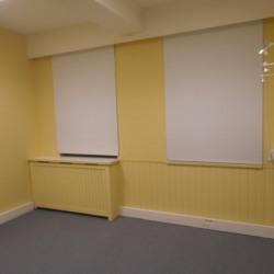 Location Bureau Roubaix 345,65 m²