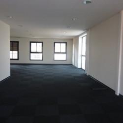 Location Bureau Muret 117 m²